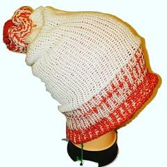 SNOW IS ON THE WAY www.Retrosheep.com #amazonhandmade #Retrosheep #Personalised #Gifts #knitwear FIND US ON AMAZON HANDMADE https://amzn.to/2Do397I #jewelry #jewellery #handmade #giftideas #socks #fashion #snow #Christmas #snowboarding #snowuk #snowmagedo (RetrosheepCharms) Tags: snow is on the way wwwretrosheepcom amazonhandmade retrosheep personalised gifts knitwear find us amazon handmade httpswwwamazoncoukhandmaderetrosheep jewelry jewellery giftideas socks fashion christmas snowboarding snowuk snowmagedon snowday snowflake snowstorm ski hats beanie bobblehats like share followforfollowback loveit comment mens womens