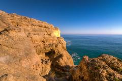 Carvoeiro Cap 1714 (_Rjc9666_) Tags: algarve cabocarvoeiro coastline colors hdr landscape nikond5100 peniche places portugal sea seascape sky tokina1224dx2 tourisme travel viagem voyage tourism ©ruijorge9666 2369 1714