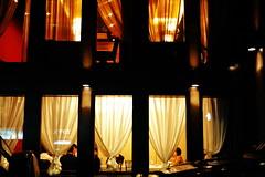 1911/1810 (june1777) Tags: snap street seoul bukchon samcheongdong night light window canon eos 5d carl zeiss jena czj tessar 50mm f28 1600 clear
