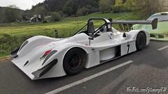 NORMA M20 B (gti-tuning-43) Tags: norma m20b coursedecôte hillclimb saintjulienchapteuil lasumène 2018 circuit track racetrack voituresportive sportscar f2000 cars auto automobile voiture
