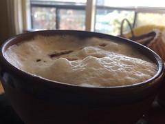mmmmorning! (cleo java bean) Tags: morning coffee cup mug caffeine espresso