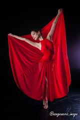 Viktoria_0146.jpg (Eric Durham) Tags: canon 5dmarkii ef2470f28lii photoshoot modelshoot dancer ballet ballerina austin texas studioshoot austinphotographer atxphotographer