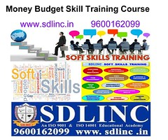 212 Money budget  Training sdlinc 9600162099 (sdlincqualityacademy) Tags: coursesinqaqc qms ims hse oilandgaspipingqualityengineering sixsigma ndt weldinginspection epc thirdpartyinspection relatedtraining examinationandcertification qaqc quality employable certificate training program by sdlinc chennai for mechanical civil electrical marine aeronatical petrochemical oil gas engineers get core job interview success work india gulf countries