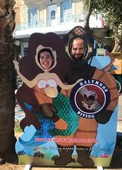 "Kalymnos Diving - Κατάδυση στην Κάλυμνο • <a style=""font-size:0.8em;"" href=""http://www.flickr.com/photos/150652762@N02/47278624522/"" target=""_blank"">View on Flickr</a>"