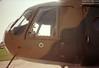 XX 16 001 Szentkirályszabadja 1999-09-11_ (horvath.balazs1980) Tags: mi8 mi9 ivolga magyar légierő hungarian air force szentkirályszabadja lhsa 001 hip