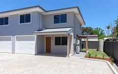 3/16 Addison Street, Beresfield NSW