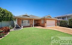 15 Merino Road, Noraville NSW