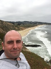 Day 4: Pacific Coast Highway 1 (Probee) Tags: the grand tour july 2017 california usa santa cruz road trip day 4 pacific coast highway 1