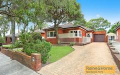 92 Caroline Street, Kingsgrove NSW