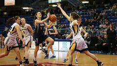 NBIAA 2019 AAA GIRLS FHS Black Kats VS LHHS Lions 8662 16x9 (DaveyMacG) Tags: saintjohn newbrunswick canada nbiaafinal122019 interschoastic basketball girlsaaachampionship frederictonhighblackkats leohayeslions canon6d