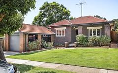 2 Killoola Street, Concord West NSW