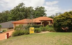 3 Illusions Court, Tallwoods Village NSW