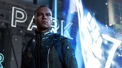 Detroit-Become-Human-210319-010