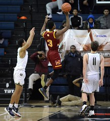 2018-19 - Basketball (Boys) - A Championship - F. Douglass (59) v. New Dorp (51)-034 (psal_nycdoe) Tags: publicschoolsathleticleague psal highschool newyorkcity damionreid public schools athleticleague psalbasketball psalboys boysa roadtothechampionship marchmadness highschoolboysbasketball playoffs hardwood dribble gamewinner gamewinnigshot theshot emotions jumpshot winning atthebuzzer frederickdouglassacademy newdorp 201819basketballboysachampionshipfrederickdouglass59vnewdorp51 frederick douglass new dorp city championship 201819 damion reid basketball york high school a division boys championships long island university brooklyn nyc nycdoe newyork athletic league fda champs