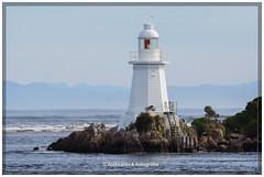 Vuurtoren van de week / 343 (Frits van Eck Photography) Tags: vuurtoren lighthouse faro fyr phare leuchtturm entranceislandlight