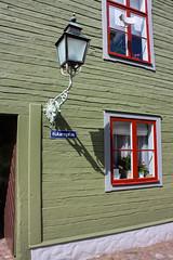 IMG_2772-1 (Andre56154) Tags: schweden sweden sverige haus house holzhaus gebäude building