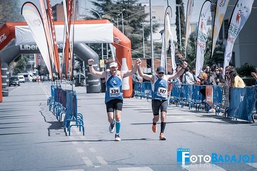 Maratón-7755