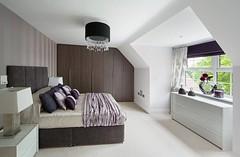 Metro wardrobes - bedrooms- (metrowardrobes) Tags: fited wardrobes bedroom furniture