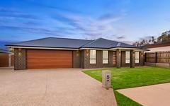 5 Yarra Mews, Thurgoona NSW