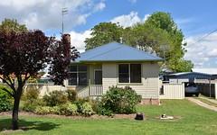 20 LEWIS STREET, Glen Innes NSW