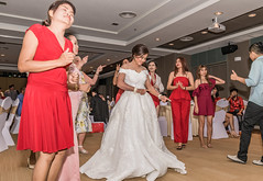 DSC_6659 (bigboy2535) Tags: john ning oliver married wedding hua hin thailand wora wana hotel reception evening