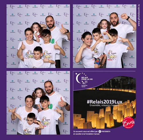 Relais2019Lux_Photobooth (95)