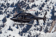 Image0048   Fly Courchevel 2019 (French.Airshow.TV Quentin [R]) Tags: flycourchevel2019 courchevel frenchairshowtv helicoptere canon sigmafrance