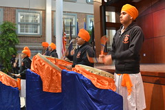 "20190410.Vaisakhi Celebration • <a style=""font-size:0.8em;"" href=""http://www.flickr.com/photos/129440993@N08/47586625341/"" target=""_blank"">View on Flickr</a>"