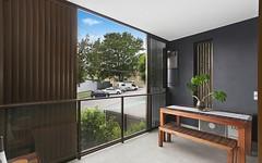 6/161 Bedford Street, Newtown NSW
