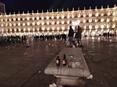 nochevieja 2018 plaza mayor portugueses (5)