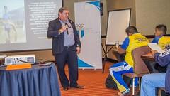 PEVO DIA DOS-6 (Fundación Olímpica Guatemalteca) Tags: día2 funog pevo valores olímpicos