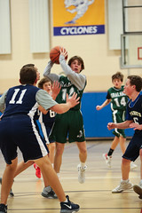 20181206-28099 (DenverPhotoDude) Tags: graland boys basketball 8th grade