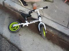 IMG_0737 (earthdog) Tags: 2019 needstags needstitle canon canonpowershotsx730hs sx730hs powershot mountainview farmersmarket market shopping bike bicycle