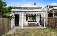 11 Dane Street, Seddon VIC