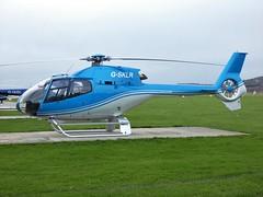 EC-120B G-SKLR Shoreham (oldpeckhamboy1) Tags: shoreham