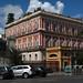 Villa at Viale Antonio Gramsci