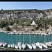Port de Cassis 6