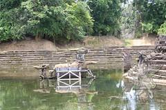 Angkor_Neak_Pean_2014_15