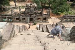 Angkor_Ta_Keo_2014_17