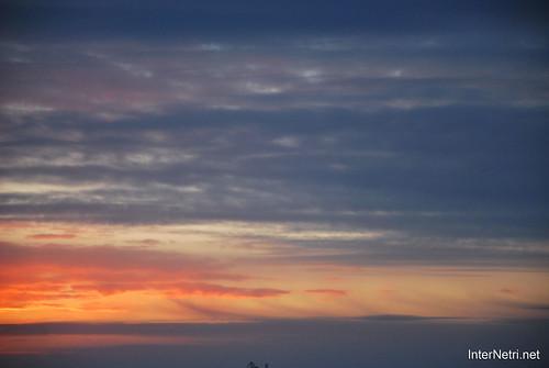 Небо лютого 4 InterNetri Ukraine