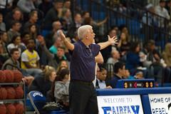 142A3739 (Roy8236) Tags: lake braddock basketball south county high school championship