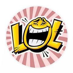 最も楽しい双子... 2019 - Let's Laugh TLM (mon3mien) Tags: ifttt youtube