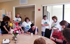 "Lori Sklar Mitzvah Day 2019 • <a style=""font-size:0.8em;"" href=""http://www.flickr.com/photos/76341308@N05/32286728097/"" target=""_blank"">View on Flickr</a>"