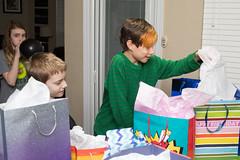 20190301_19839 (AWelsh) Tags: kid kids boy boys child children twin twins evan jacob joshua elliott andrewwelsh sanantonio tx canon5dmkiii