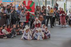Folklore, Danzas , Laudio - 2019 #DePaseoConLarri #Flickr -25 (Jose Asensio Larrinaga (Larri) Larri1276) Tags: 2019 folklore danzas dantzak laudio llodio arabaálava araba álava basquecountry euskalherria eh tradiciones