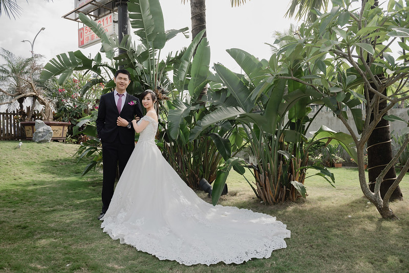 婚攝銘傳, 婚攝, 婚禮攝影, 婚禮記錄, 婚攝小寶團隊, 婚攝推薦, 婚攝價格, 婚禮拍攝, 婚禮紀實, 大成庭園餐廳婚宴,台南婚攝