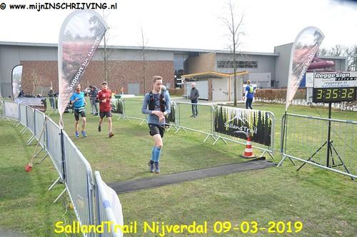 SallandTrail_09_03_2019_0053
