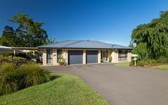 6 Luks Way, Batehaven NSW
