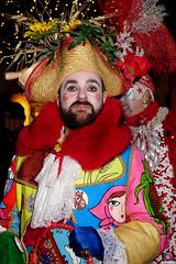 QUINTESSENZA VENEZIANA 2019 101 (aittouarsalain) Tags: carnaval carnavale venise venezia costume chapeau portrait