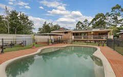 14 Bristowe Close, Ourimbah NSW